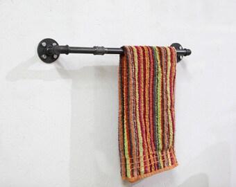 Handtuchhalter | Etsy DE