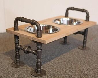 Industrial design Shoe rack Steel beech wood