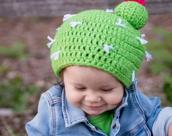 Cactus hat  baby halloween costumecake smash outfit boy/girl toddler halloween costume infant halloween costume baby funny outfit  sc 1 st  Etsy & Funny baby costume | Etsy