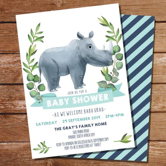Rhino Download