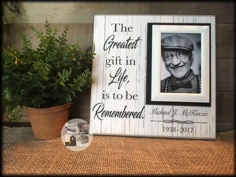 Sympathy Gifts Sympathy Gift Ideas Loss Of A Parent Etsy