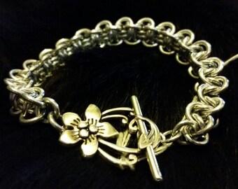 HooDoo That I Do bracelet