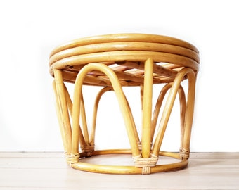 Excellent Bentwood Chair Etsy Ncnpc Chair Design For Home Ncnpcorg