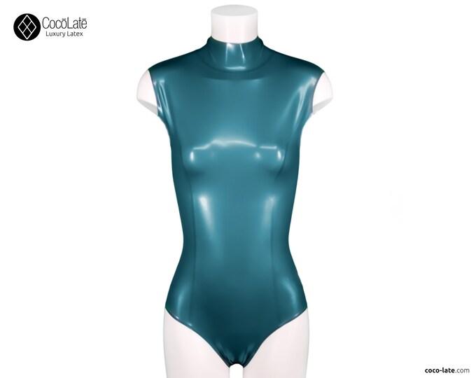Angela Bodysuit