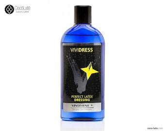 Vividress 250ml