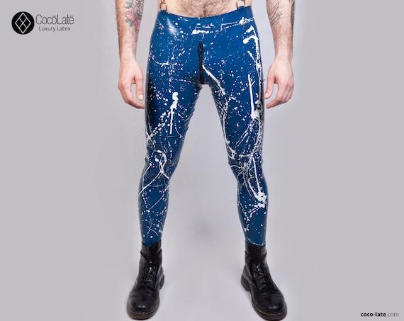 Bleacher Jeans