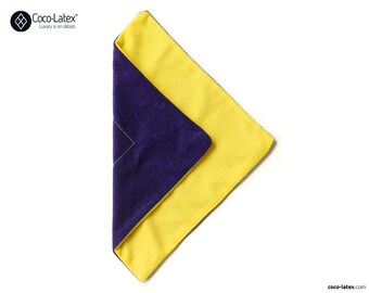 Viviwipe Polishing Cloth