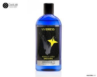Vividress 250ml