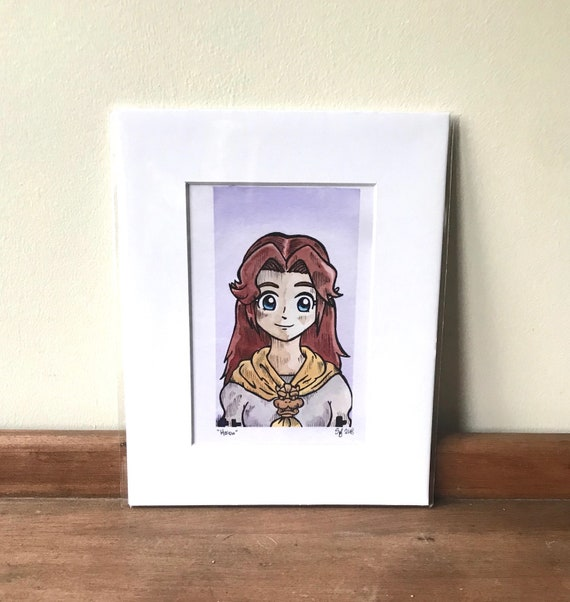 In gallery the legend of zelda malon