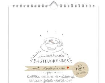 Calendrier Sans Annee.Artisanat Agenda A4 Sans Annee Calendrier Photo Calendrier