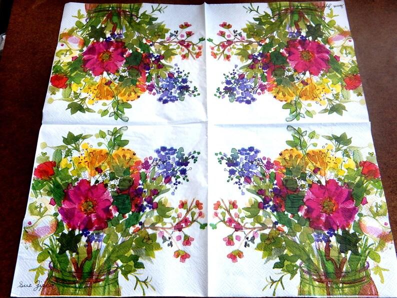 designer paper craft ideas