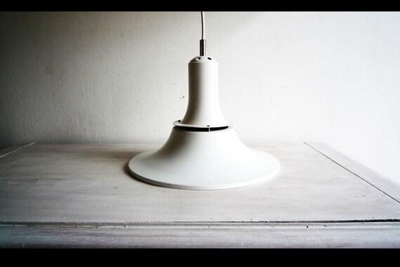 weiße dänische moderne hängelampe lampe küchenlampe aus