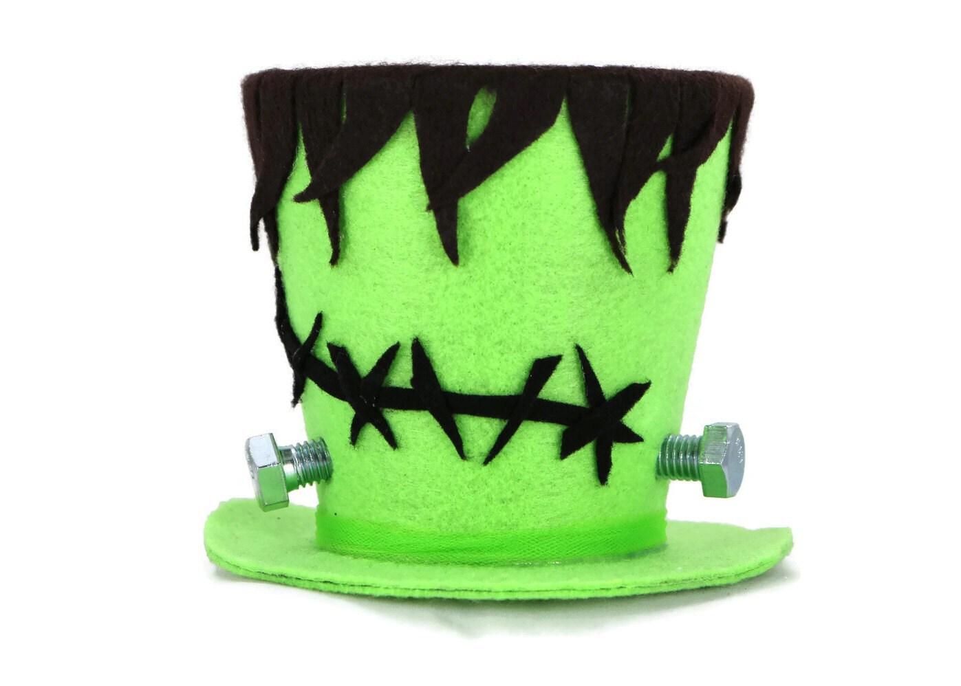Halloween decoration Frankenstein Halloween decoration