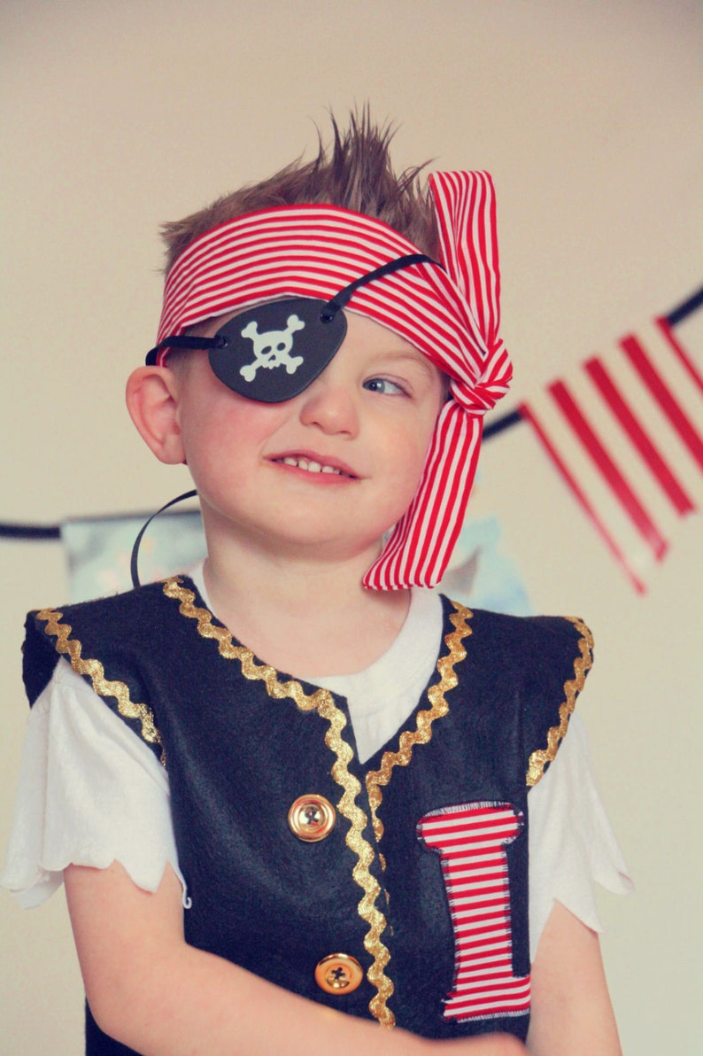 27bb8052187 Party Favors Pirate Party Pirate Accessories Pirate Scarf