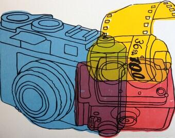 Photo-Op