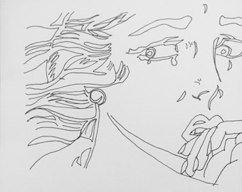 Teardrop