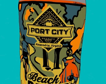 Port City (28)