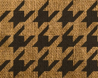 Textile Pattern Series