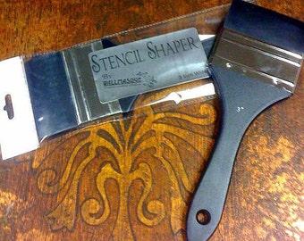 Stencil Accessories