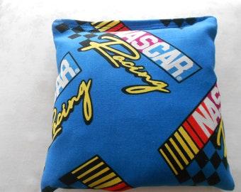 Nascar  Corn hole Bags