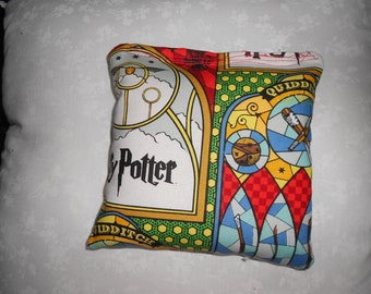 Harry Potter Corn hole Bags