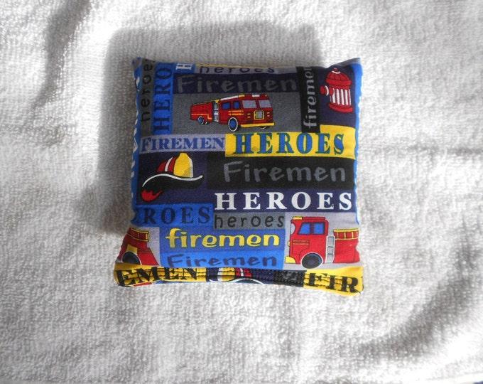 Heros Corn hole Bags