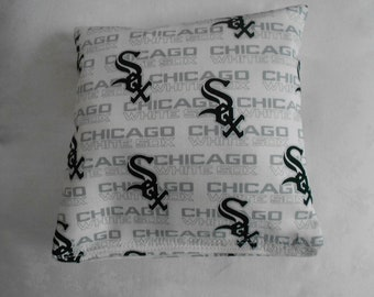 Chicago White Sox  Corn hole Bags