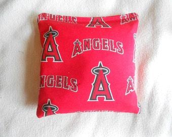 Anaheim Angels Corn hole Bags