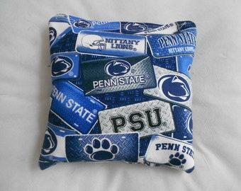 Penn State Corn hole Bags