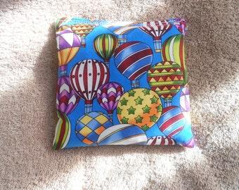 Sale Hot Air BalloonsCorn hole Bags