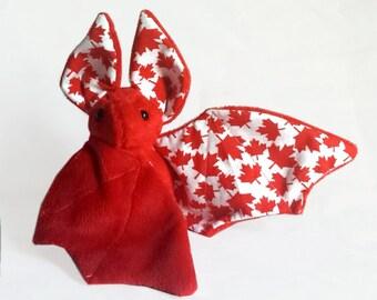 PREORDER Canada Bat