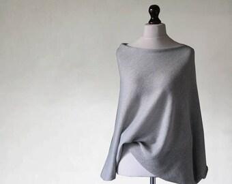 Maglioni pullover donna  cbbb2c457fe