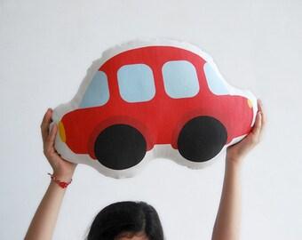 Kinderen baby bescherming holding apparaat kussen auto veiligheid