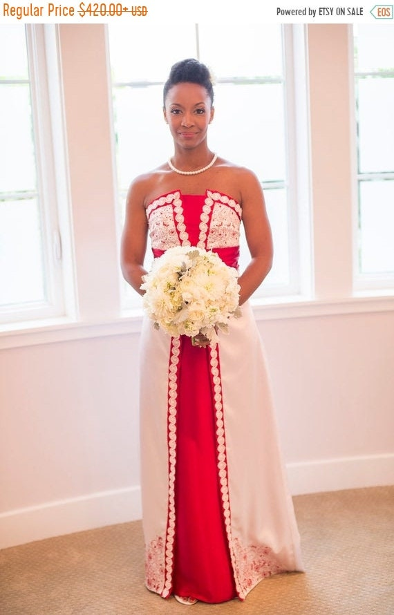 Spring into Savings Sale Custom made Wedding gowns - you design or mine!  Created just for you, made to order and made to your measurements