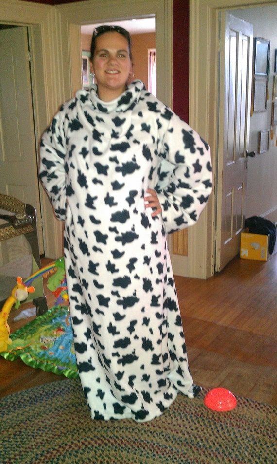 Snuggie - Adult size