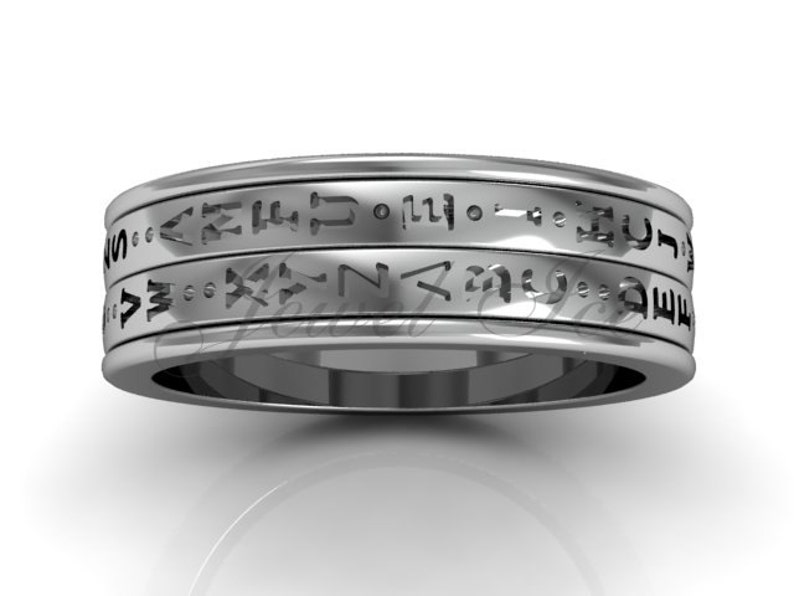 Purchase a dick tracy decoder ring