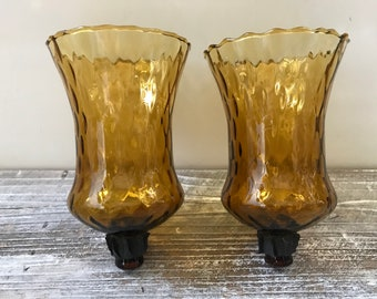 home interior votive cups etsy