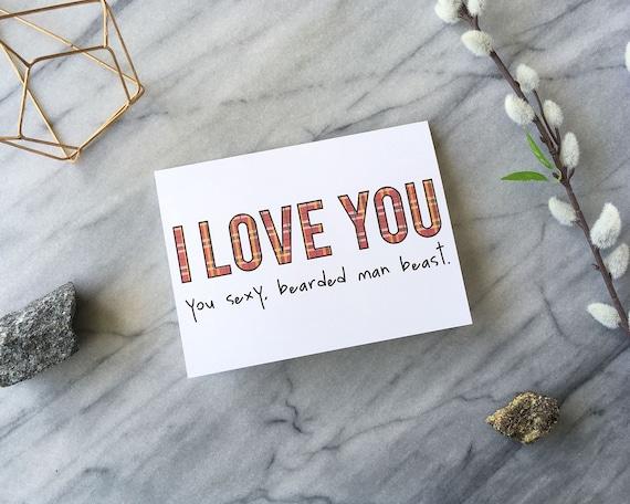 erwachsenen karte tag e sexy valentine