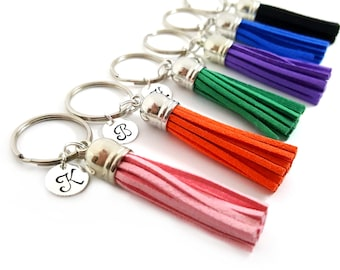 Keychains & Other Gifts