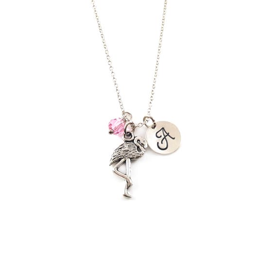 Rhodium-plated 925 Silver Miners Tools Pendant with 24 Necklace Jewels Obsession Miners Tools Necklace