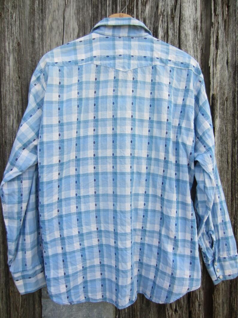 Honda Toddler T-Shirt Distressed 1970s Civic Light Blue Tee