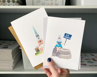 dosterpaperco
