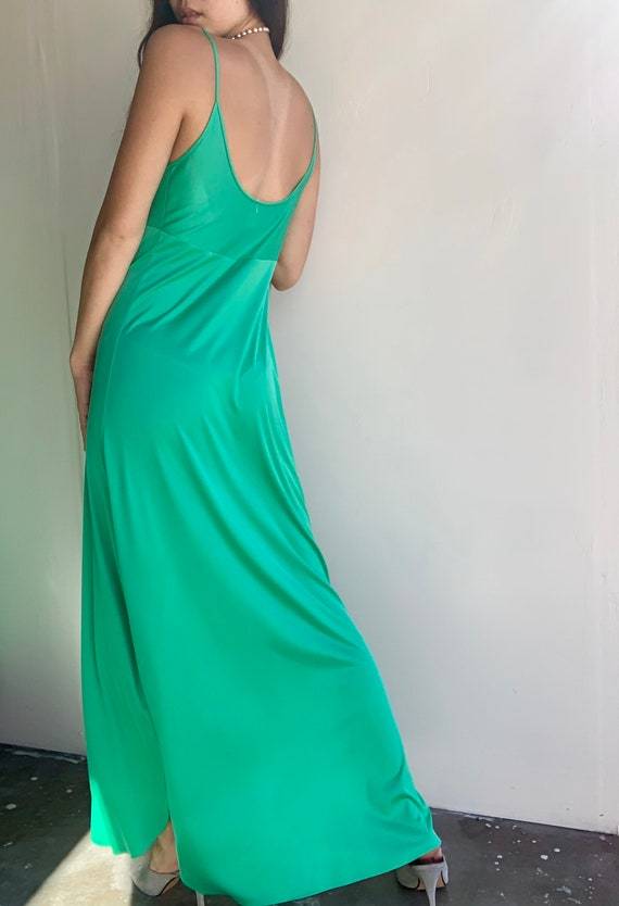 Claire Sandra by Lucie Ann Beverly Hills Emerald … - image 6