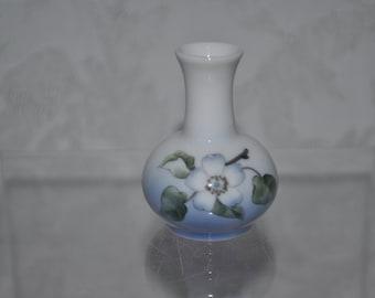 Royal Copenhagen Bud Vase