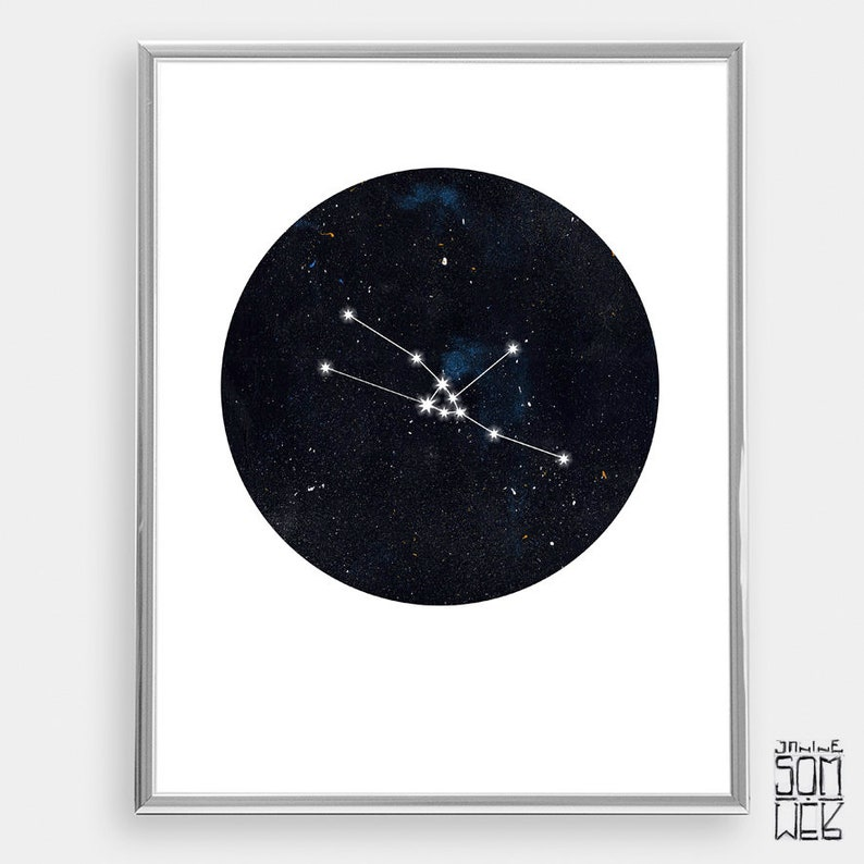 Astrologie Online-Dating-Dienst