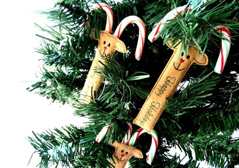 Reindeer Class Gifts  Reindeer  Class Gifts  Different image 0