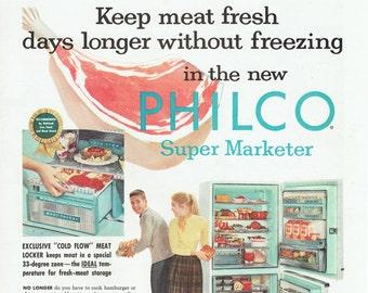 Freezer paper | Etsy