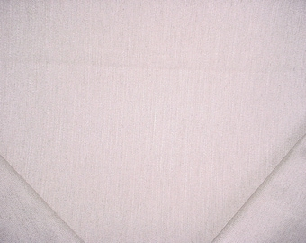 a1badf7efd 4-1/4 yards Andrew Martin AM100025 Kenzo in Ivory - Luxurious Textured  Chenille Upholstery Drapery Fabric - Below Wholesale - Free Shipping