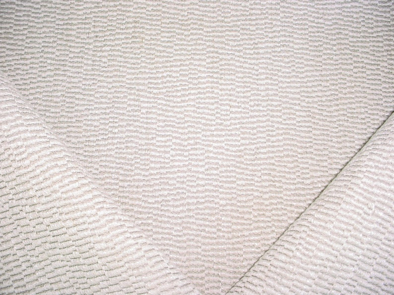 2-58 yards Lee Jofa ED85191 Chimera in Oatmeal Textured Reptile  Dragon Scale Weave Upholstery Fabric Free Shipping Below Wholesale