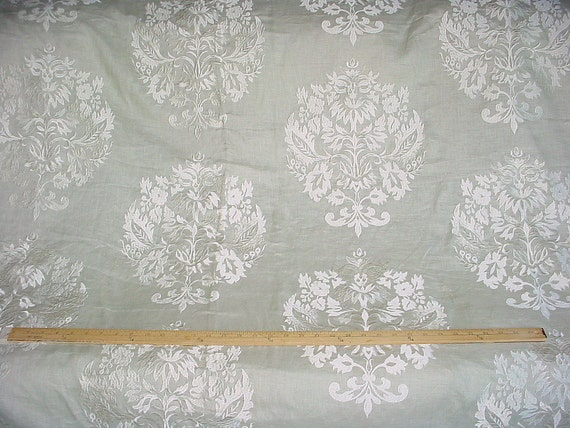 16 Yards Cowtan And Tout Colefax And Fowler Hermitage Etsy